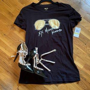 NWT Michael Kors tshirt!